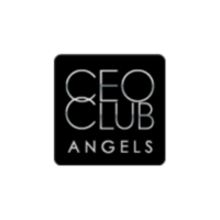 ceo-club-angels