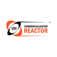 commercialization-reactor