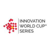 innovationworldcupseries