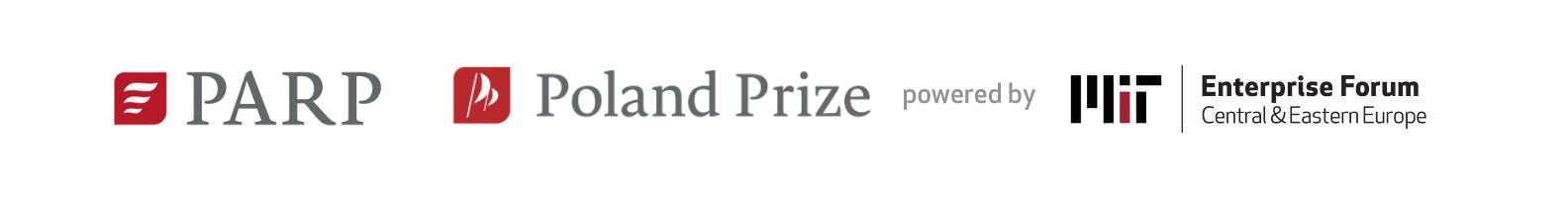 poland prize by mit ef cee