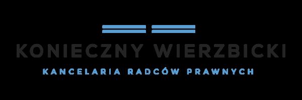 logo_dark_transparent
